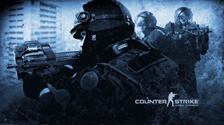 Чит-коды для Counter-Strike: Global Offensive